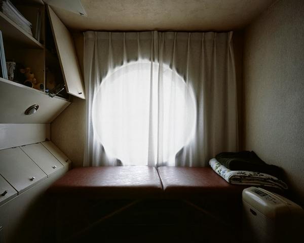 unique-apartment-complex-in-tokyo-4