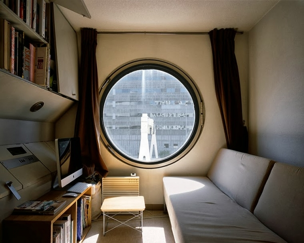 unique-apartment-complex-in-tokyo-5