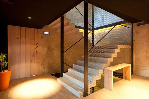unique-architecture-of-the-spanish-viura-hotel-10