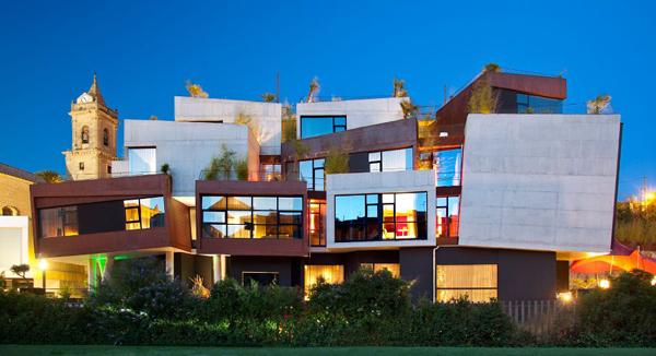 unique-architecture-of-the-spanish-viura-hotel-11