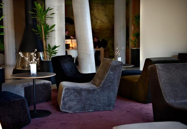 unique-architecture-of-the-spanish-viura-hotel-12