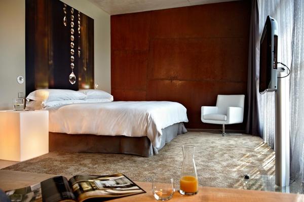 unique-architecture-of-the-spanish-viura-hotel-5