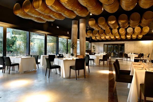 unique-architecture-of-the-spanish-viura-hotel-8