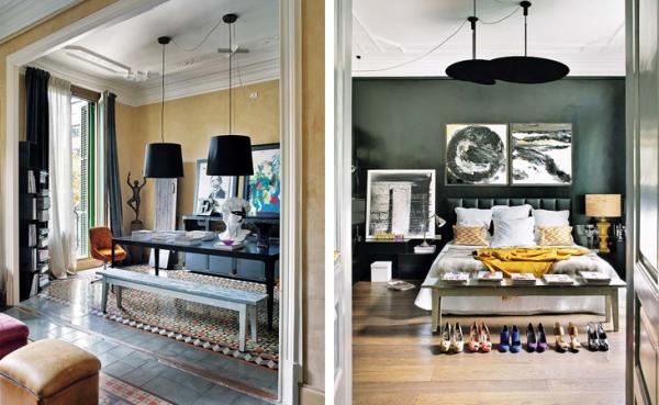 unique-decor-and-floor-patterns-4