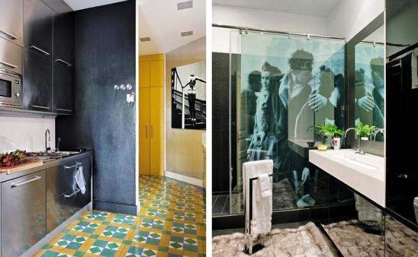 unique-decor-and-floor-patterns-5