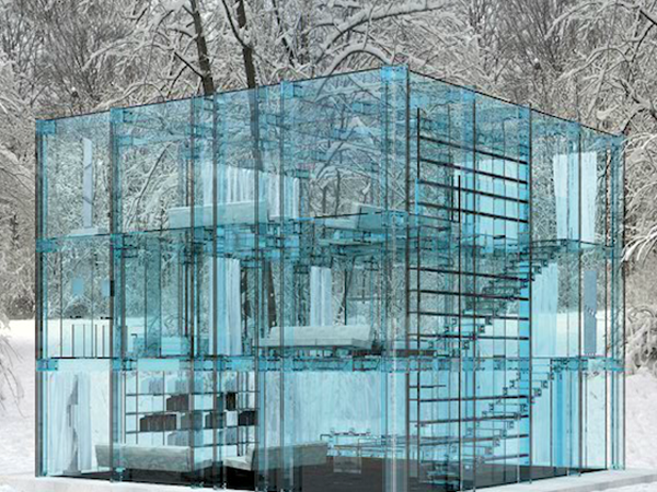 unique-glass-homes-1