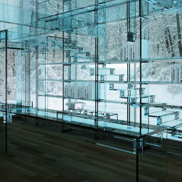 unique-glass-homes-3
