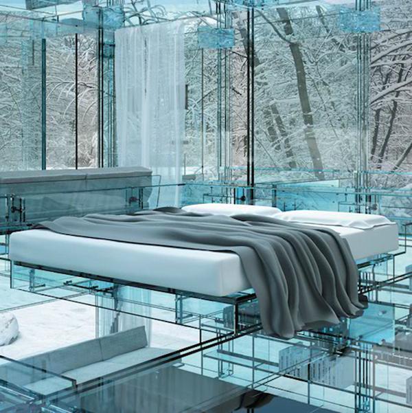 unique-glass-homes-4