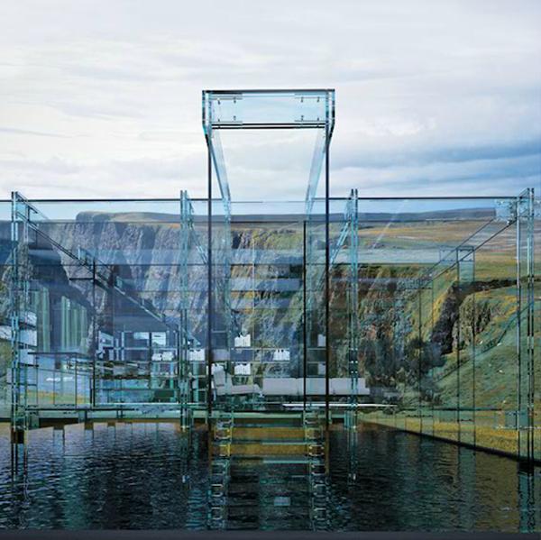 unique-glass-homes-5