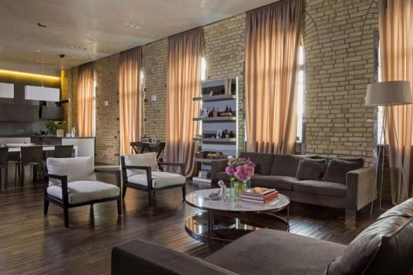 unique-modern-home-1