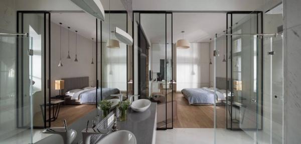 unique-modern-home-11