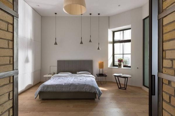 unique-modern-home-12