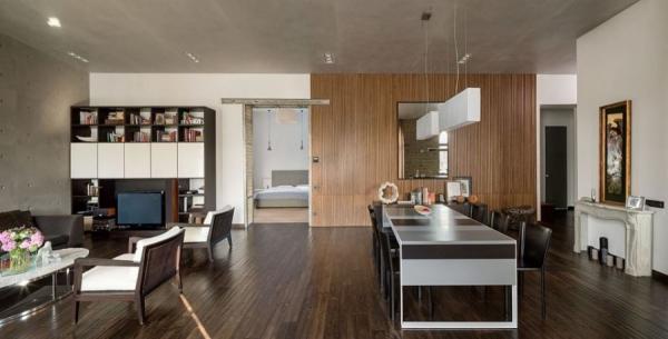 unique-modern-home-5
