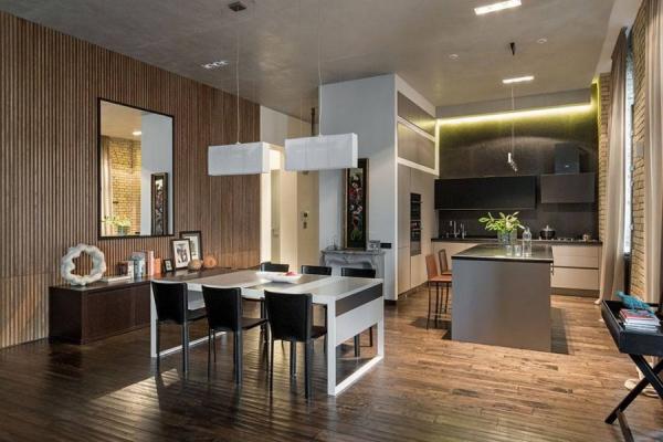 unique-modern-home-7