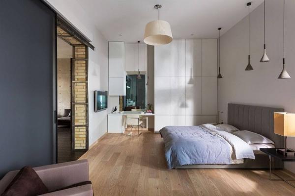 unique-modern-home-8