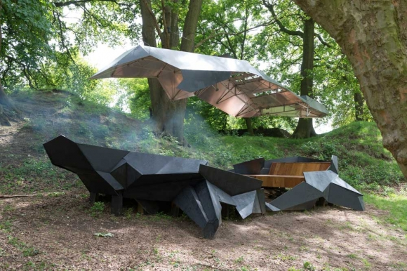 unique-pavilion-for-lounging-and-fun-1