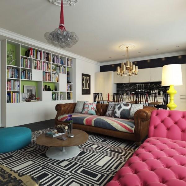 unique-pop-art-home-1