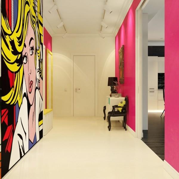 unique-pop-art-home-11