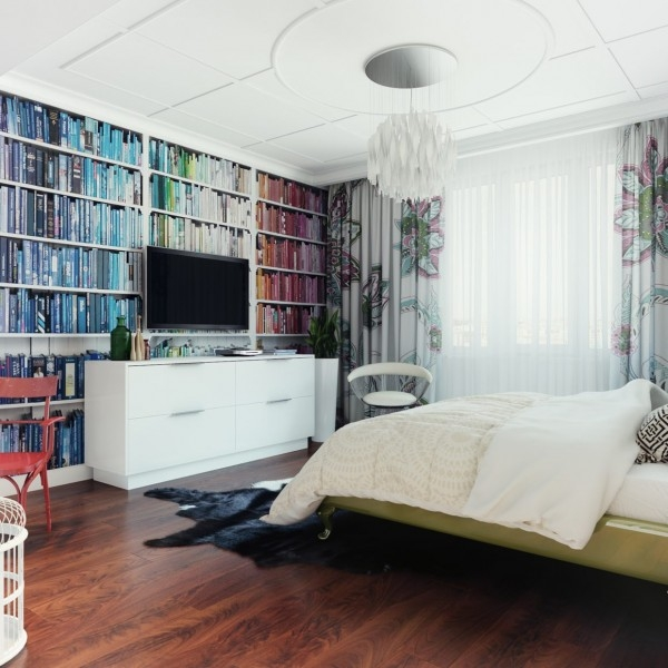 unique-pop-art-home-12
