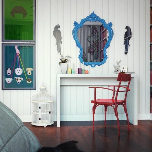 unique-pop-art-home-13