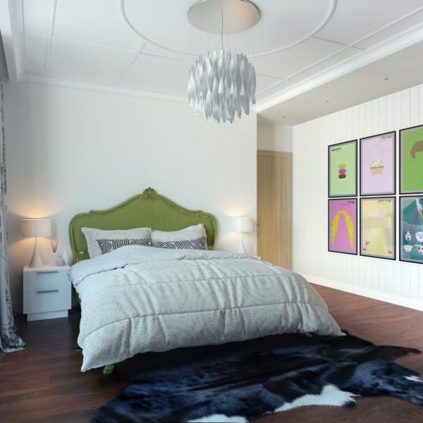 unique-pop-art-home-14