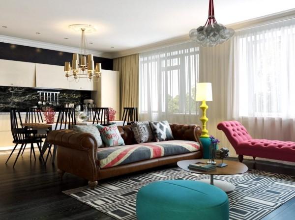 unique-pop-art-home-2
