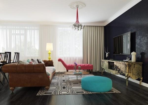 unique-pop-art-home-3