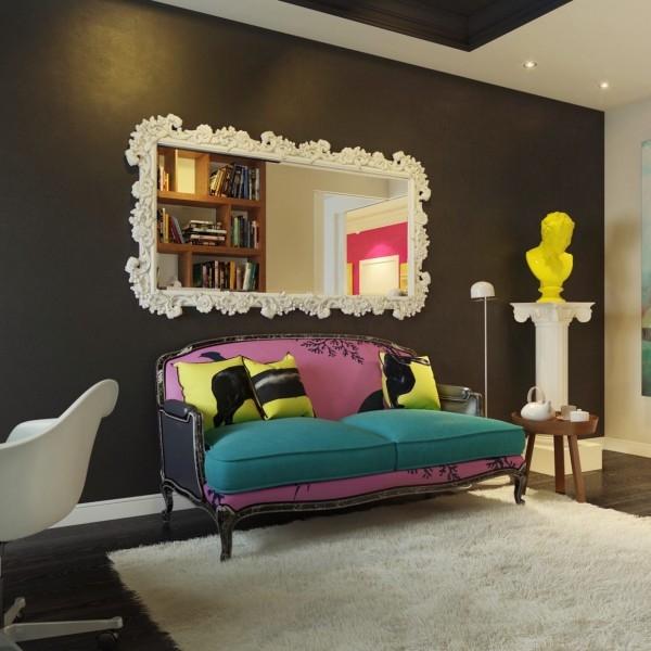 unique-pop-art-home-5