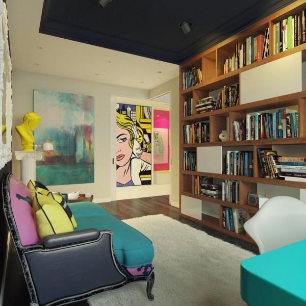 unique-pop-art-home-8