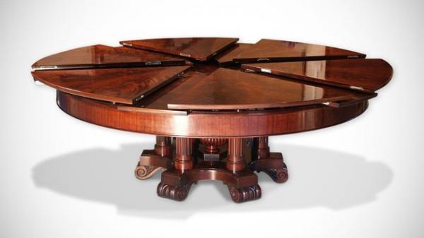 unique table design (1).jpg