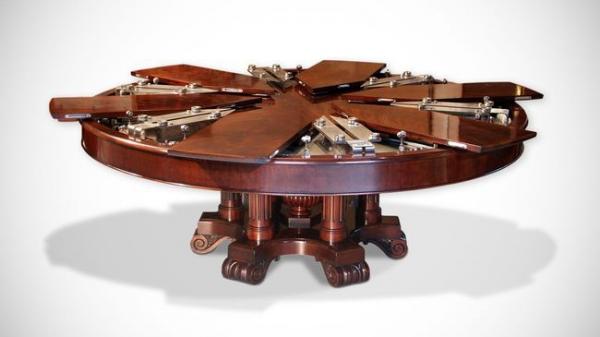 unique table design (10).jpg