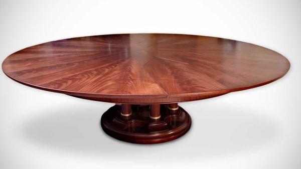 unique table design (11).jpg