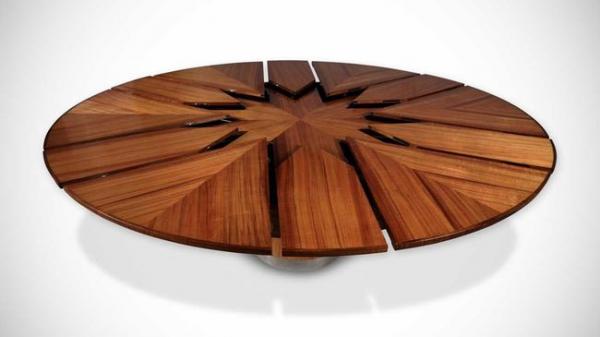unique table design (12).jpg