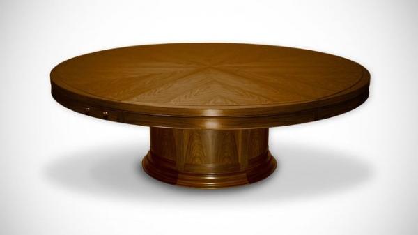unique table design (15).jpg
