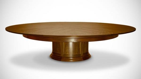 unique table design (16).jpg