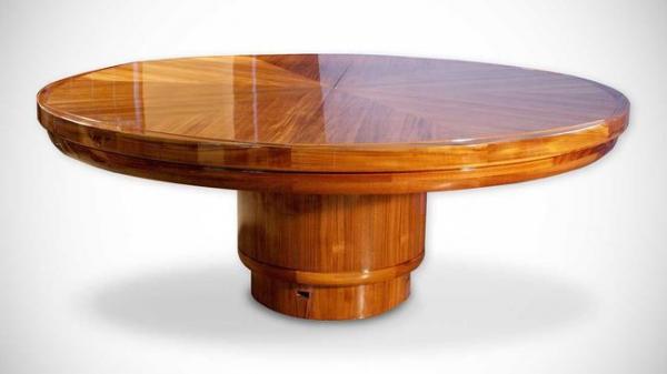 unique table design (17).jpg