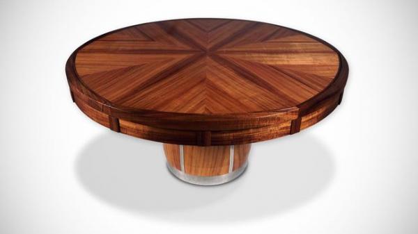 unique table design (2).jpg