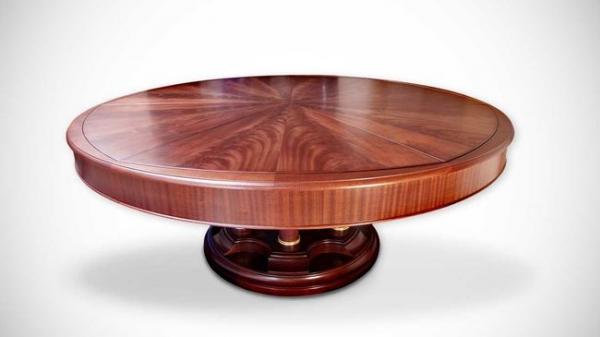 unique table design (3).jpg