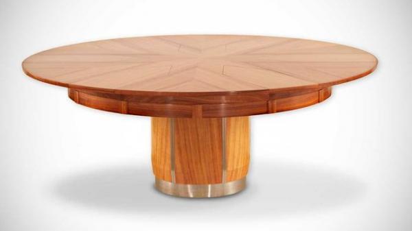 unique table design (4).jpg