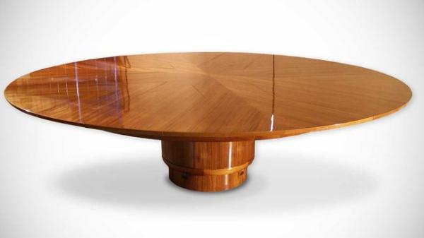 unique table design (5).jpg