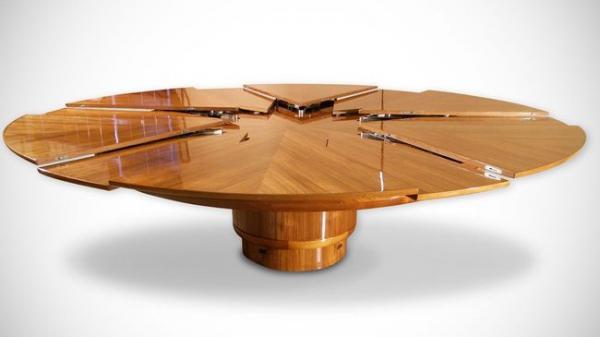 unique table design (7).jpg