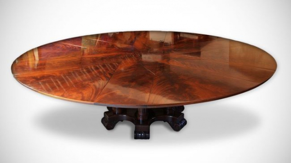 unique table design (9).jpg