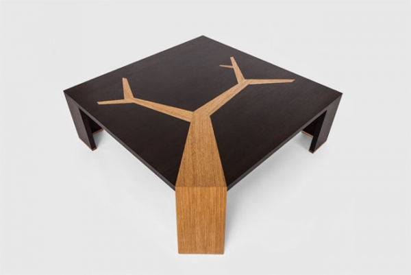 Unique Tables For Fun Home Decor 1