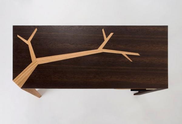 unique-tables-for-fun-home-decor-10