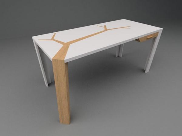 unique-tables-for-fun-home-decor-11