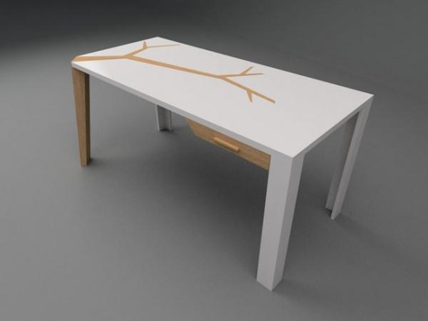 unique-tables-for-fun-home-decor-12
