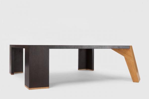 unique-tables-for-fun-home-decor-3