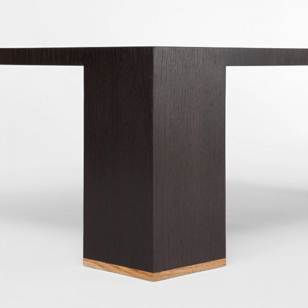unique-tables-for-fun-home-decor-6