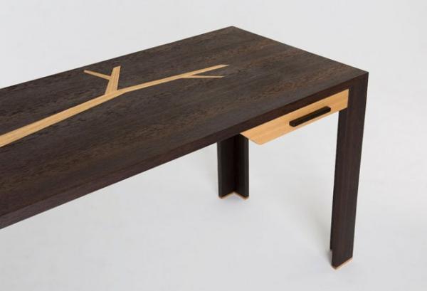 unique-tables-for-fun-home-decor-9