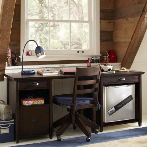 unique-teenage-study-room-designs-1